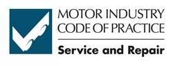 MICP Logo